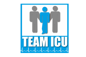 TEAM ICU logo2